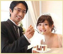 mashima_ishihara