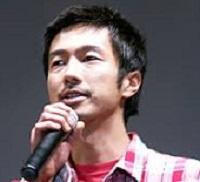 mashima_kou