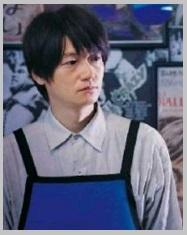mashima_maegami