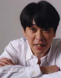 mashima_morishita