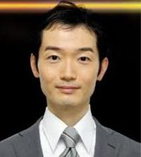 mashima_nakamura