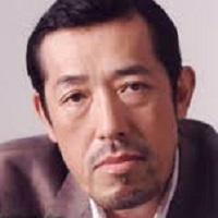mashima_shimada