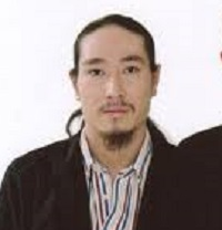 matsuken_nishihon