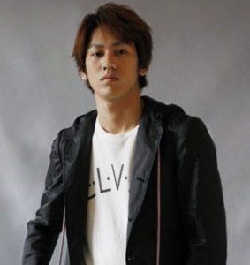 mitsushima_nagayama