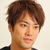miura_kiritani