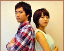 miura_natsuna
