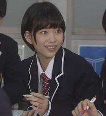 morikawa_35sai