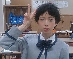 morikawa_hyosando