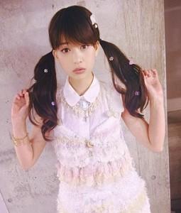 morikawa_onnnanokokirai