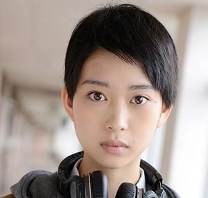 morikawa_she
