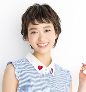 morikawa_shortpama