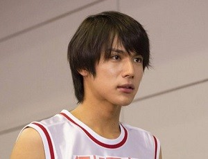 nakagawa_basuke
