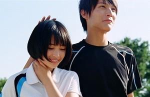 nakagawa_hirose