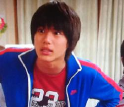 nakagawa_mita