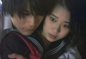 nakagawa_morikawa2
