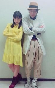 nakagawa_morikawaoff