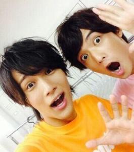 nakagawa_oshame