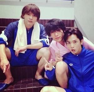nakagawa_suikyuoff2