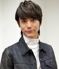 nakagawa_top