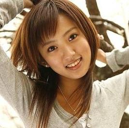 natsuna_kaminaga