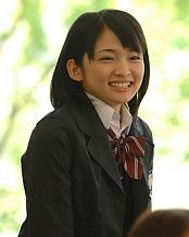 okamoto_gakusei