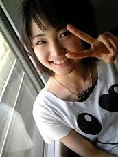 okamoto_p