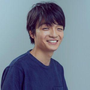 okayama_jhghghd
