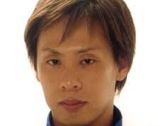 ookura_eaki