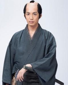 oono_hanamoyu