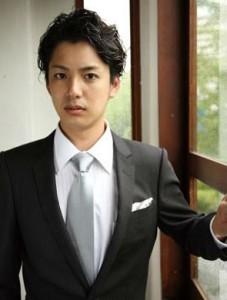 oono_suit