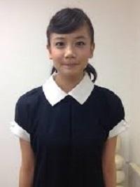 shimizu_gfd