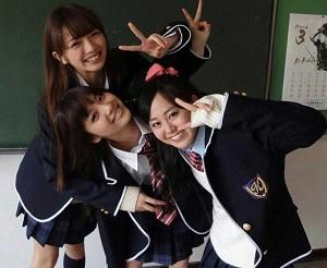 shinkawa_35sa