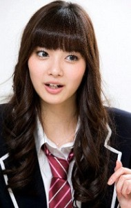shinkawa_36