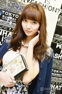 shinkawa_fff