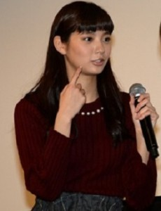 shinkawa_ggd