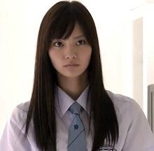 shinkawa_gto