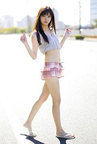 shinkawa_gug