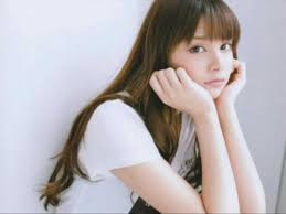 shinkawa_kii