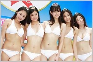 shinkawa_missmaga