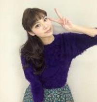 shinkawa_rrew