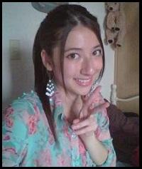 shirota_imouto