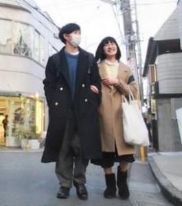 taiga_kadowaki