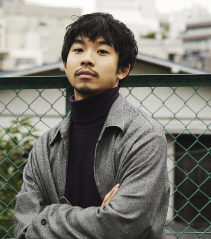 仲野太賀の画像 p1_35