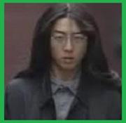 takahashi_iwgp2