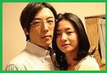 takahashi_ono