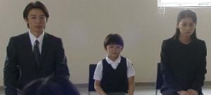 takahashi_ono2