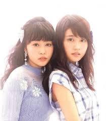 takahata_ari2
