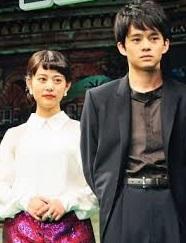 takahata_ikematsu