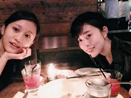 takahata_maeda2