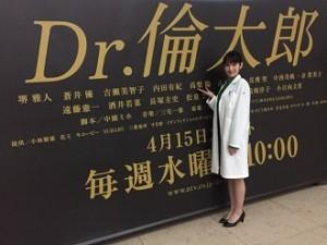 takanashi_drrintaro
